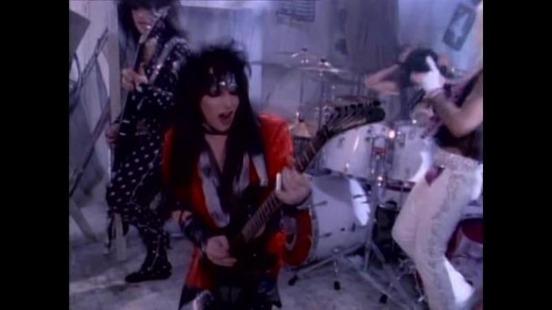 1985 - Smokin In The Boys Room