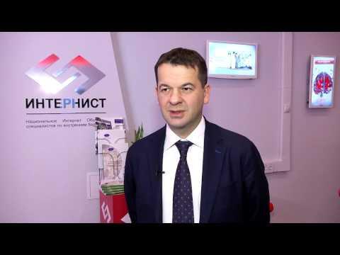 Фадеев В.В.: Сцинтиграфия позволяет дифференцировать варианты тиреотоксикоза