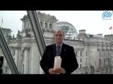 28-01-2018 MdB Peter Boehringer AfD Rosaroter Elefant- Heuchelei und absurde Zuwanderungsregelung
