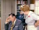 Hazel - S03E05 - Cheerin Up Mr. B (1963)