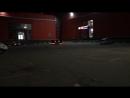 Гранта, фронт pride and kicx DTC 38