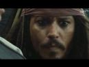 """18 """"Пираты Карибского моря"""" в наше время (Переозвучка)"""