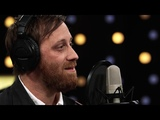 Dan Auerbach &amp The Easy Eye Sound Revue feat. Robert Finley - Full Performance (Live on KEXP)