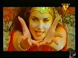 01. 2 Fabiola. The Magic Flight (1997)