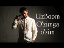 UzBoom Ozimga ozim