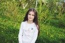 Кристина Пакарина фото #43