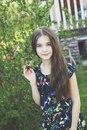 Кристина Пакарина фото #42