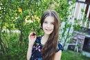 Кристина Пакарина фото #41