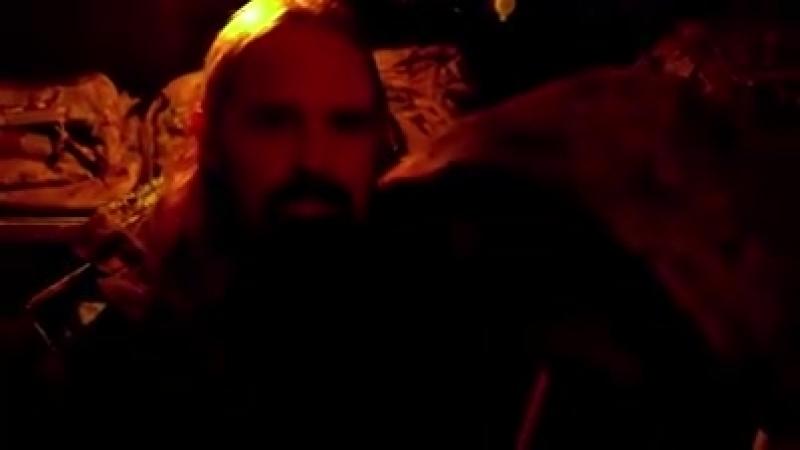 """Vaata uut Metsatöllu videot """"Metsa eksinud"""""""