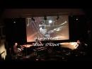 Beaune Blues Boogie 2015 Blues OClock par J-P Bertrand et F. Muschalle