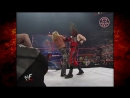Возвращение Кейна на Raw 05 29 2000