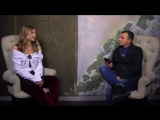 Промо интервью Дарья Норкина