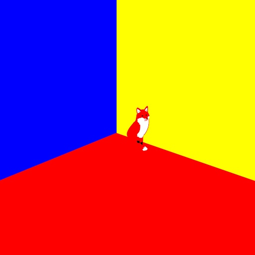 SHINee альбом 'The Story of Light' EP.3 - The 6th Album