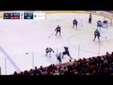 Колорадо Эвеланш 2:2 Виннипег Джетс. Обзор матча (Хоккей. НХЛ)   30 ноября