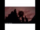 Game VINE | The Elder Scrolls V: Dawnguard | VINE | Вайн