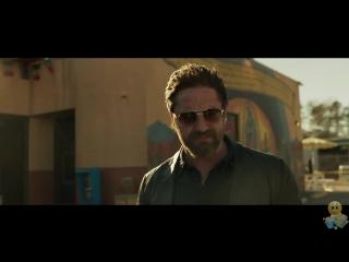 Смотреть фильм Охота на воров новинки кино 2018 криминал боевик онлайн в хорошем качестве HD abkmv j[jnf yf djhjd трейлер