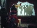 Приключения Буратино. 1975. Все серии - YouTube