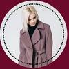 Дизайнерская одежда для женщин | ® LAVA