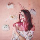Фото Таисии Рей №13