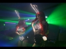 PlayBoy Шоу проект MALINA Танцевальное световое шоу Гродно Артисты на праздник Шоу программа
