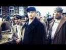 Строговы 05 06 1975 СССР Приключения HD