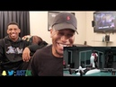 G Herbo Been Havin Official Music Video- REACTION