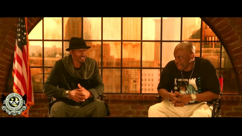 Mopreme Shakur - Debut interview TruthAbout