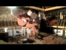 Концерт Максима Ярушкина в Гитарах 2