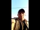Belal Qasim - Live