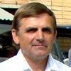 Vitaly Serdyuk