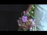 Руслан & Асем Wedding Day