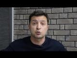 Актер Зеленский жестко раскритиковал СБУ из-за запрета сериала