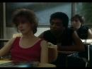 Сумеречная зона 6 сезон 7 серия Часть 1 Фантастика Триллер 1985 1986