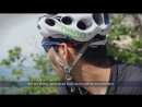 Another Best Day with Martin Fourcade Episode 1