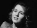 Deanna Durbin - His Butler-u0027s Sister, 1943