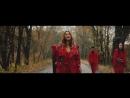 TAYANNA - Осень - 1080HD - [ VKlipe ].mp4