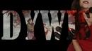 Ярость Дракулы - обзор настольной игры