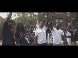GodBody Capo - Magnolia Remix ( A CG Film Exclusive Music Video ) Shot By @A CG Film