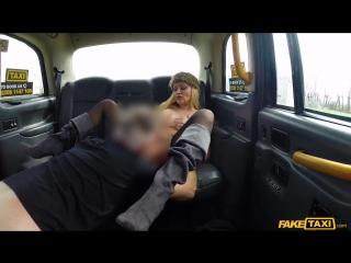 Amber  Big Ass,MILF,Big Tits,Big Dick,Facial,Blonde,2018,HD