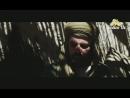 Умар ибн Хаттоб 24 кисм Umar ibn Hattob 24 qism
