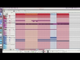 SkillShare - Trap Music Production Composition and Arrangement