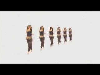 Дискотека Авария-Модный Танец АРАМ ЗАМ ЗАМ