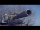 Великая Отечественная Война_Битва за Москву