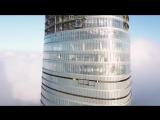 Shanghai Tower - 上海中心大厦