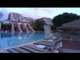 LIMAK LIMRA HOTEL RESORT 5 (Турция, Кемер)