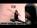 Вдохновение - Йога в танце часть 1