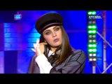 Maruv & Boosin - Drunk Groove шоу Вечерний Лайк #9 выпуск