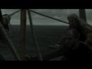 Vikings 1x02 Wrath of the Northmen @ AlexFilm