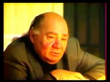 Евгений Леонов. Интервью Леониду Парфенову(1992г)