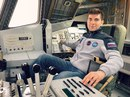 Дмитрий Борисов фото #2
